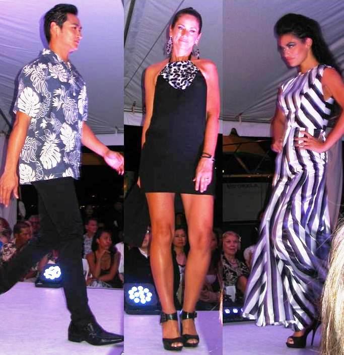 Fashion Design Education The Goodwill Hunter